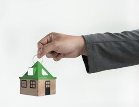 Latest DRA Homes News