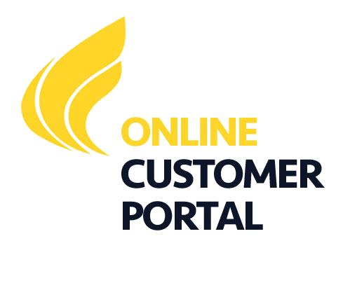 Customer Centric Initiatives